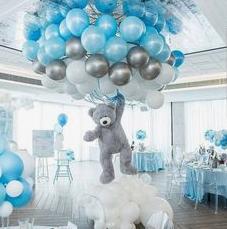 Blue_Elephant_Baloons