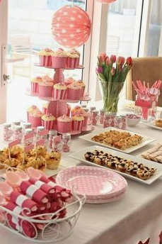 Pink_Elephant_Baby_Shower_Food